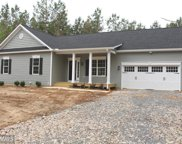 10378 ATTOPIN LOOKOUT ROAD, King George image