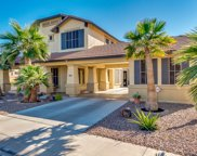 4930 S Anvil Place, Chandler image