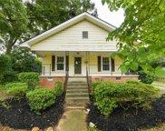 40 Carolina  Avenue Unit #26,27, Concord image