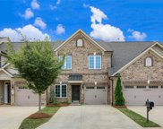 726 Carneros Circle, High Point image