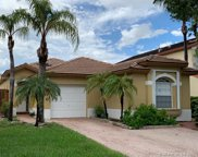 3070 Nw 99th Ct, Doral image