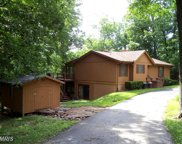 2175 LAKESIDE, Harpers Ferry image