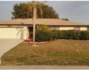 18263 Louise Dr, Fort Myers image