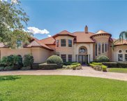 12849 Magnolia Pointe Boulevard, Clermont image