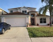 13508 Hidden Forest Circle, Orlando image