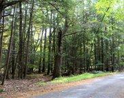 TBD Wright  Road, Kerhonkson image