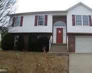116 SPAULDING DRIVE, Winchester image
