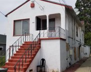 3117 Minna Ave, Oakland image