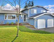 1232 220th Place SW, Bothell image