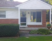 37175 MULBERRY, Clinton Twp image