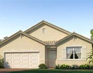 3106 Birchin Ln, Fort Myers image