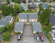 701 Ford Avenue, Snohomish image