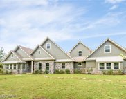 3385 Riverview Pointe Drive, Theodore image