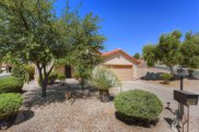 2465 W Tom Watson, Tucson image