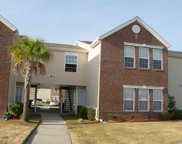 3811 Maypop Circle Unit B, Myrtle Beach image
