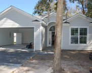 2303 Ameron Ct., North Myrtle Beach image