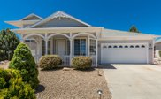 2039 N Oxford, Prescott Valley image