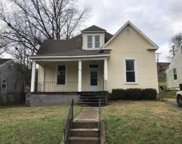 2231 Lawson Ave, Knoxville image