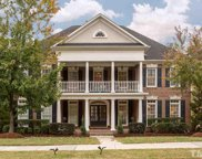 410 Selwood Place, Cary image