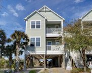208-B N Boca Bay Lane, Surf City image