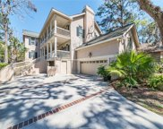 23 Shell Ring Road, Hilton Head Island image