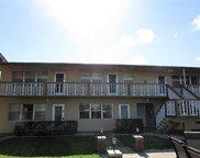 259 Bedford K Unit #259, West Palm Beach image