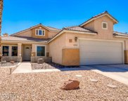 4614 Woodview Street, North Las Vegas image