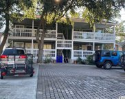 815 Lakeside Dr. Unit 102, Surfside Beach image
