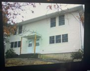 179 Pine  Street, East Moriches image