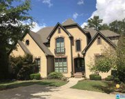 1220 Perthshire Ct, Hoover image