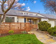 5157 S Council Bluffs Way, Boise image
