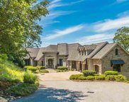 1209 Mountain Summit Road, Travelers Rest image