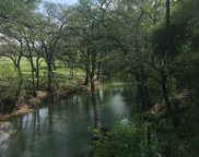 LOT 325 Saddle Mountain Dr, Boerne image
