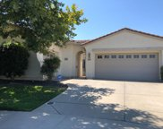 5529  Turtleview Court, Elk Grove image