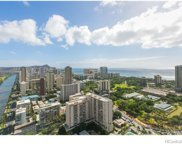 444 Niu Street Unit PH603, Honolulu image