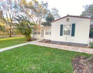 802 Sw 14th Ave, Fort Lauderdale image