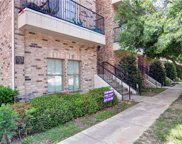 2821 Parmer Unit 115, Fort Worth image