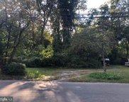 722 Whitneys Landing Dr, Crownsville image