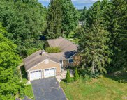 149 ORCHARDALE, Rochester Hills image