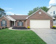 107  Canewood Boulevard, Georgetown image