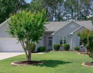 2526 Oriole Drive, Murrells Inlet image
