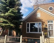 3350 South Seeley Avenue, Chicago image