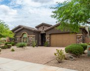 12367 S 181st Drive, Goodyear image