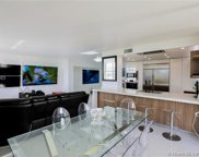 11111 Biscayne Blvd Unit #7B, Miami image