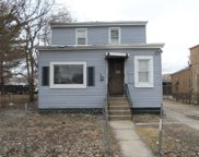 1307 West 109Th Place, Chicago image