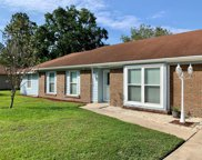 422 Jo Ellen Lane, Fort Walton Beach image