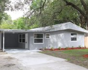 2063 Poinsetta Avenue, Clearwater image