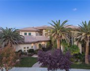 9720 Highridge Drive, Las Vegas image