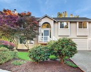 22416 15th Place W, Bothell image