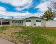 3404 W Claremont Street, Phoenix image
